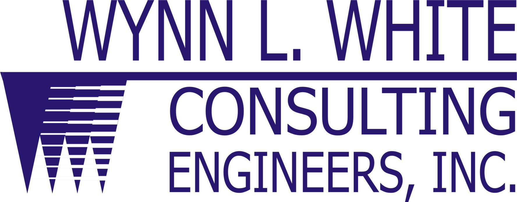 Wynn L. White Consulting Engineers