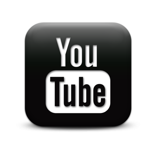 youtube-button1