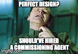 choking designer meme