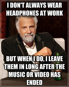 headphones-at-work-239x300
